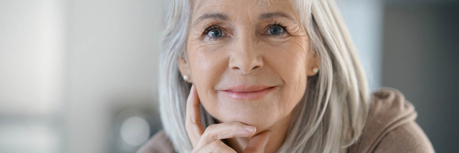 Private Doctor for Elderly Patients