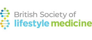 Mayfair GP Member of British Society of Lifestyle Medicine