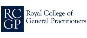 Mayfair GP Member of Royal College of General Practitioners