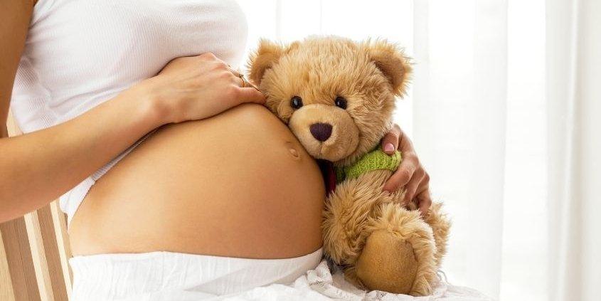 Covid-19 and fertility treatment